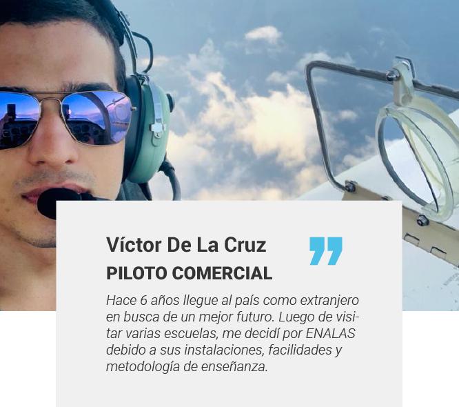 testimonio-victor-piloto